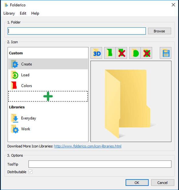 teorex-folderico-full-version-crack-download