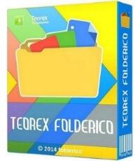 teorex-folderico-serial-key-download
