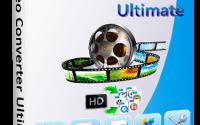 Acrok Video Converter Ultimate 7.0.188.1699 Crack 2022 Free Download