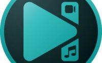 VSDC Video Editor Pro 6.8.5.350 Crack Full Version Free Download 2022