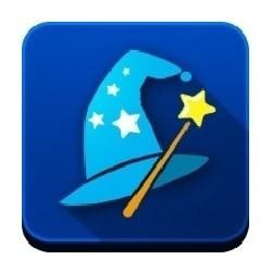 Easybits Magic Desktop 9.5.0.217 Full Crack 2021 Free Download