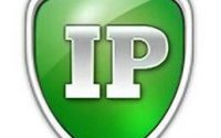 Hide ALL IP Crack With License Key 2022 Full Version Free Download