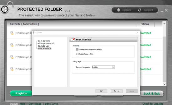 iobit protected folder crack 2022 1