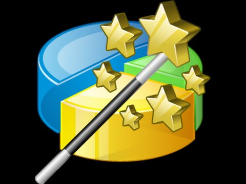 MiniTool Partition Wizard 12.5.0 Crack 2022 Latest version Free Download