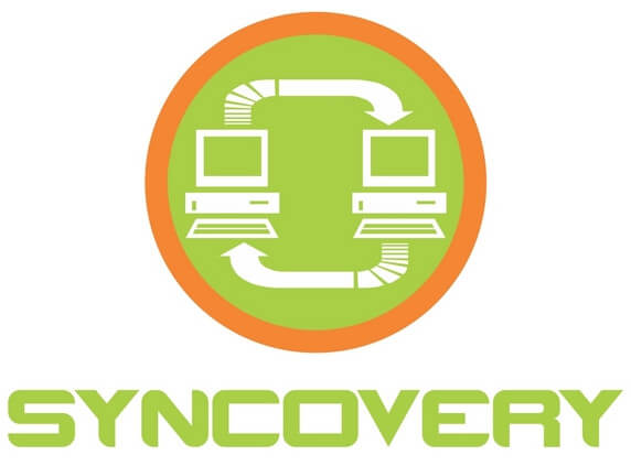 Syncovery Pro Enterprise / Premium 14.5.0.3801 + Keys 2022 Latest Versio
