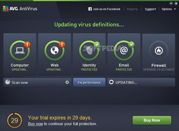 AVG Internet Security 21.8.3202 Crack 2022 Latest Version Free