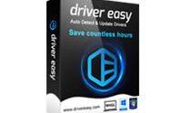 Driver-Easy-Pro-Keygen