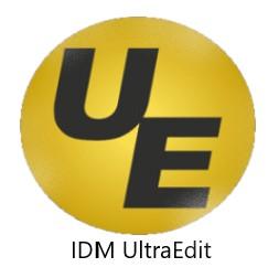 IDM UltraEdit 28.10.1.28 Crack With License Key Latest Version 2022