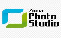 Zoner Photo Studio X 19.2109.2.342 With Crack 2022 Latest Version