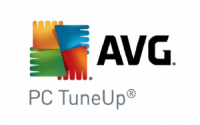 AVG PC TuneUp 21.3.2999 Crack 2022 Latest Version Free Download