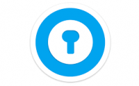 Efficient Password Manager Pro 6.4 Crack With Serial Key Full Version 2022