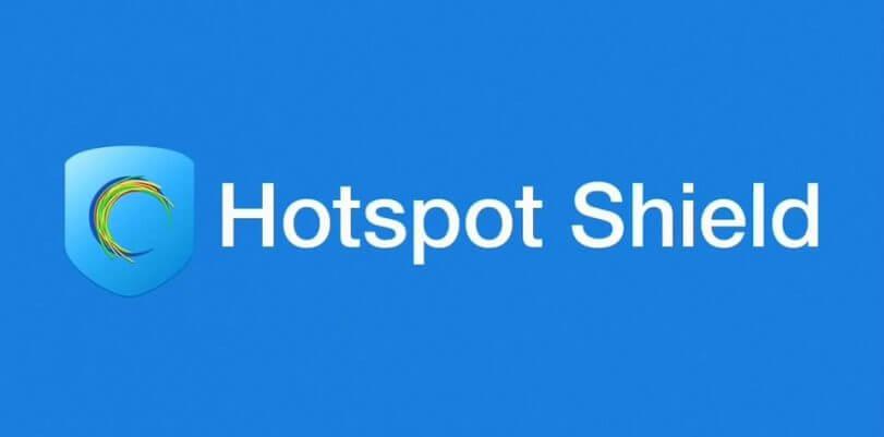 Hotspot Shield Elite 10.21.2 Crack + Key 100% Working 2022 Latest Version