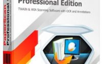 PaperScan Professional 3.1.264 Crack With Patch Latest Version 2022 PaperScan Professional 3.1.264 Crack With Patch Latest Version 2022