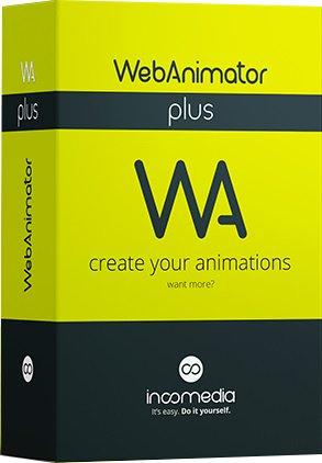 Webanimator Plus Crack 3.0.5 Latest Version Free 2022 Download