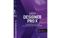 Xara Designer Pro X 21.5.0 Crack + Key Torrent Download 2022