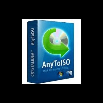 AnyToISO-Professional-Crack