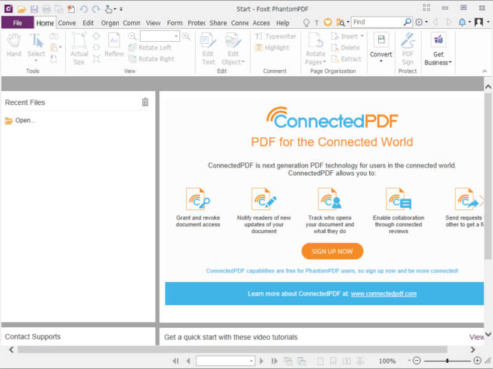 Foxit-PhantomPDF-9-Business-Crack