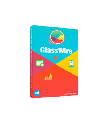 GlassWire-Elite-Crack