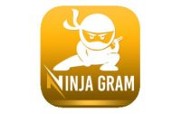NinjaGram-Crack-License-Key