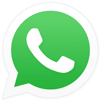 Windows-WhatsApp-Web-Download