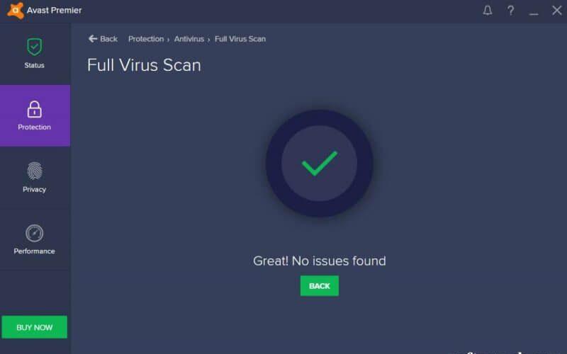 Avast Premier 2022 Crack + Lifetime Activation Code Full Version Download