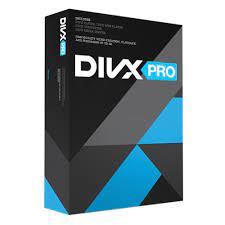 DivX Pro 10.8.9 With Crack Free 2022 Download
