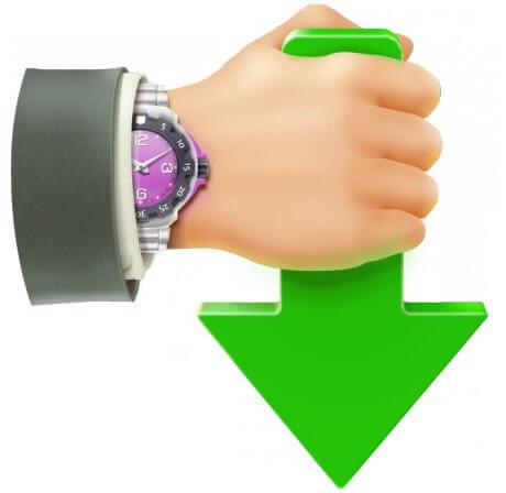 Internet Download Accelerator Pro 6.21.1.1675 Crack 2022 Free Download