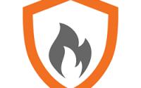 Malwarebytes Anti-Exploit 1.13.1.407 Crack 2022 Free Download