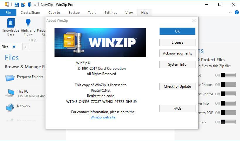 winzip-activation-registration-code-download