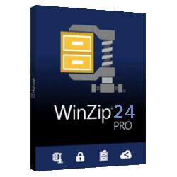 winzip-crack