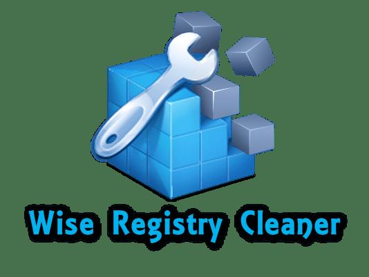 Wise Disk Cleaner 10.6.2 Build 797 Crack + Activation Key Free Download
