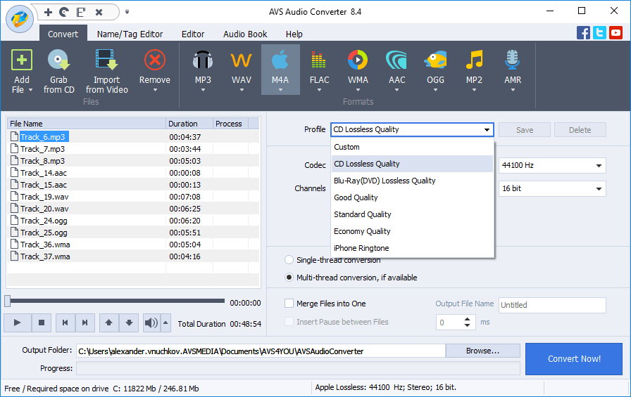 AVS-Audio-Converter-Activation-Key
