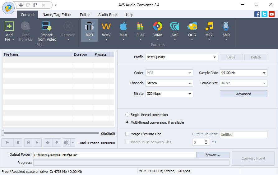 AVS-Audio-Converter-Keygen