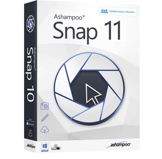 Ashampoo-Snap-11-license-key