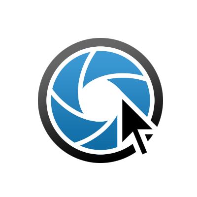 Ashampoo Snap 12.0.0 Crack + License Key 2021 For Mac and PC