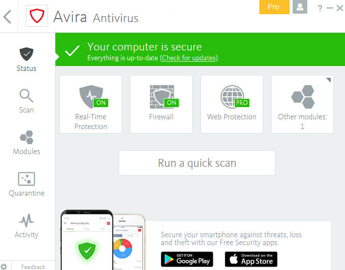 Avira-Antivirus-Pro-License-key