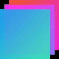 Bootstrap-Studio-Keygen