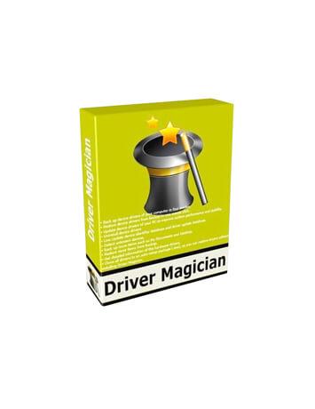 Driver-Magician-Crack