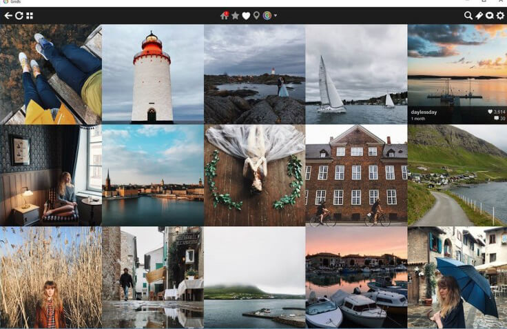 Grids-for-Instagram-License-Key