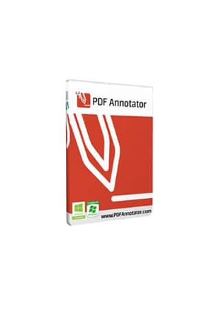 PDF-Annotator-Crack
