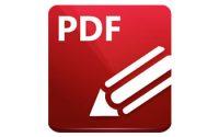 PDF XChange Editor Plus 9.1.356.0 Crack + License Key 2021 Latest Version