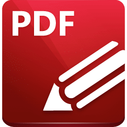 PDF-XChange-Editor-Plus-Serial-Key-Download