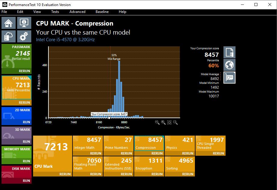 PassMark-Performance-Test-10-Build-1035-Crack