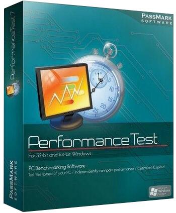 PassMark-Performance-Test-10-Serial-key