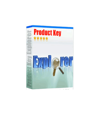 Product Key Explorer 4.2.8 Crack With Portable Free Download 2022