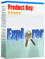 Product-Key-Explorer-Crack