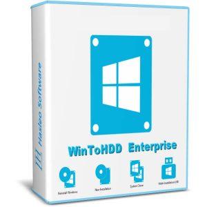 WinToHDD-Enterprise-Keygen