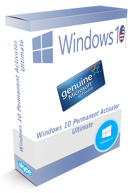 Windows-10-Permanent-Activator-Ultimate-Serial-Key