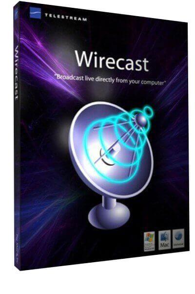 Wirecast-Pro-License-Key