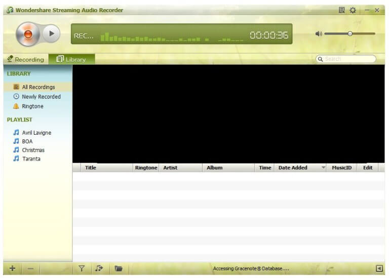 Wondershare-Streaming-Audio-Recorder-Download-Registration-Code